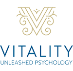 Vitality Unleashed Psychology
