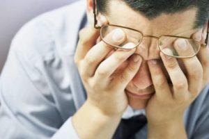 man-stressed-500x334