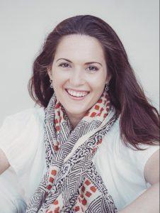 Ashley gilmour psychologist