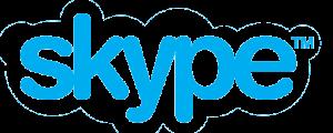 psychologist online skype
