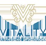 Vitality Unleashed Psychology
